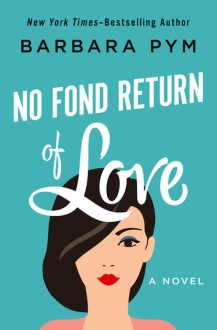 no-fond-return-of-love-1